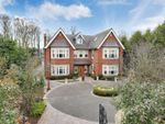 Thumbnail for sale in Linby Lane, Linby, Nottingham