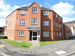 Thumbnail for sale in Bramble Court, Sandiacre, Nottingham