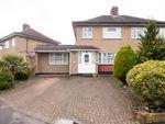 Thumbnail to rent in Sussex Road, Uxbridge
