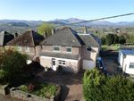 Thumbnail for sale in Cradoc Road, Brecon, Powys