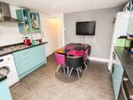 Thumbnail to rent in Burley Lodge Terrace, Hyde Park, Leeds