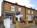 Thumbnail for sale in Castle Road, Isleworth