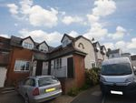 Thumbnail for sale in Tremaine Close, Honiton