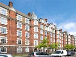 Thumbnail to rent in Scott Ellis Gardens, London