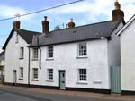 Thumbnail for sale in 33 Greenway, Woodbury, Exeter, Devon