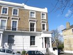 Thumbnail for sale in Gipsy Hill, Upper Norwood