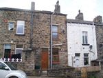 Property history Belle Vue Terrace, Keighley, West Yorkshire BD21