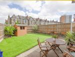 Thumbnail for sale in Lorraine Court, Park Gate, East Finchley