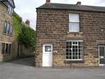 Thumbnail to rent in Epworth, Market Place, Crich