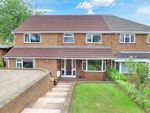 Thumbnail for sale in Anderson Crescent, Great Barr, Birmingham, West Midlands