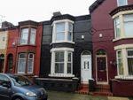 Thumbnail to rent in Hampden Street, Walton, Liverpool