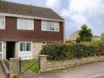 Thumbnail for sale in Heath Rise, Bristol