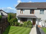 Thumbnail to rent in 114 Drumgullion Avenue, Newry
