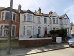 Thumbnail to rent in Hazelbank Road, Catford, London