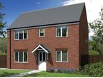 "Thumbnail to rent in ""The Cherryburn"" at Canal Way, Ellesmere"