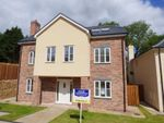 Thumbnail for sale in The Paddocks, Howey Close, Hornyold Avenue, Malvern, Worcestershire