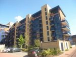 Thumbnail to rent in Canute Road, Ocean Village, Southampton