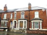 Thumbnail for sale in Tarvin Road, Boughton, Chester