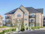 "Thumbnail to rent in ""Plot 75"" at Liberton Gardens, Liberton, Edinburgh"