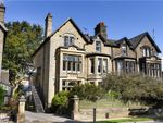 Thumbnail for sale in Apartment 1, York Place, Harrogate
