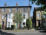 Thumbnail to rent in St Georges Road, Harrogate, North Yorkshire