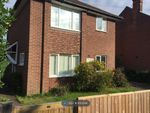 Thumbnail to rent in Cherry Drive, Canterbury