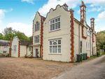 Thumbnail to rent in The Dower House, Gatton Park, Reigate