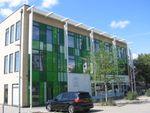 Thumbnail to rent in Lowen Road, Rainham