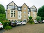 Thumbnail for sale in Rosewood Court, Park Avenue, Leeds