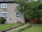 Thumbnail for sale in Burnbank Terrace, Ardrishaig, Argyll