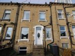 Thumbnail for sale in Olive Grove, Bradford