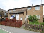 Thumbnail to rent in Barkerend Road, Bradford
