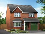 Thumbnail to rent in The Southwold, Sandy Lane, Chester, Cheshire