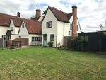 Thumbnail to rent in Bardfield Road, Shalford, Shalford, Braintree