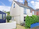 Thumbnail to rent in Bellevue Road, Cowes, Isle Of Wight