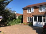 Thumbnail to rent in New Road, Harlington, Middlesex