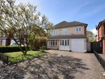 Thumbnail to rent in Southfields Road, Solihull
