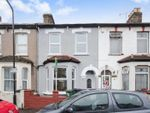 Thumbnail to rent in Buxton Road, Walthamstow