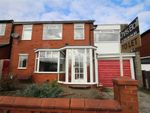 Thumbnail to rent in Kermoor Avenue, Bolton
