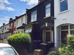 Thumbnail for sale in Northbank Road, London