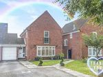 Thumbnail for sale in Tyne Crescent, Bedford
