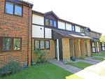 Thumbnail to rent in Briar Walk, West Byfleet