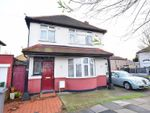 Thumbnail for sale in Rugby Avenue, Wembley, Middlesex