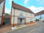 Thumbnail to rent in Mildmay Close, Flitch Green, Dunmow