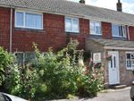 Thumbnail for sale in Manor Crescent, Stanford In The Vale, Faringdon