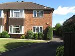 Thumbnail to rent in Merevale Road, Longlevens, Gloucester