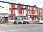Thumbnail to rent in 166-168 Cheetham Hill Road, Cheetham Hill, Manchester, Greater Manchester