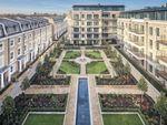 Thumbnail to rent in Renaissance Square Apartments, Burlington Lane, London