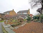 Thumbnail for sale in Welham Drive, Rotherham