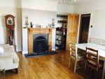 Thumbnail to rent in Saunders Way, Sketty, Swansea